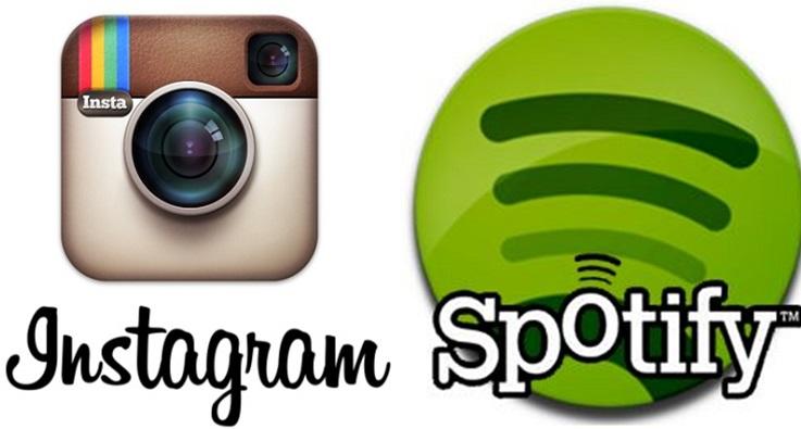 10 razones por las que Spotify se debería integrar con Instagram (incluye consejo para Apple Music)