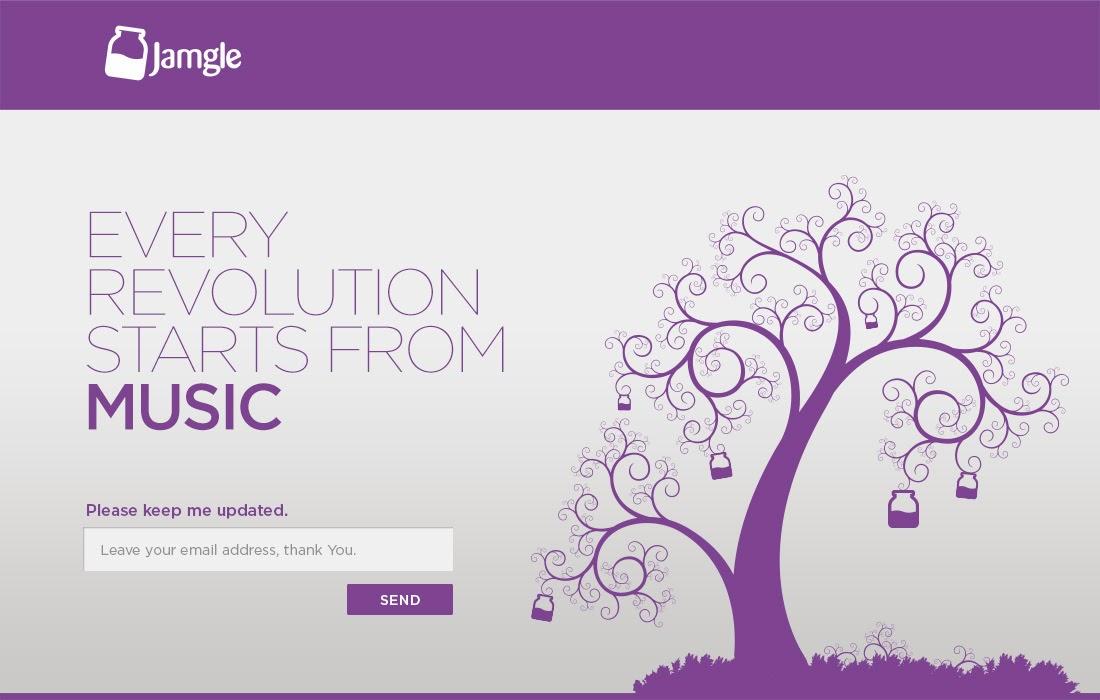 Jamgle: Una herramienta versátil de vídeo online para músicos