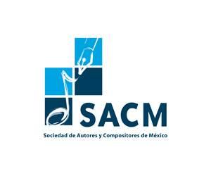 scm mexico