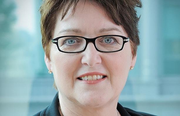 Frances Moore (IFPI) reclama el valor de la música, los sellos y artistas en la era digital