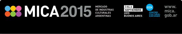 MICA 2015