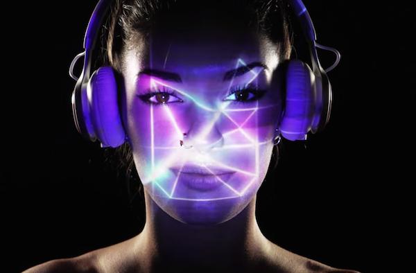 Finalmente ya es oficial Baboom, el servicio de streaming de música que ideó Kim Dotcom