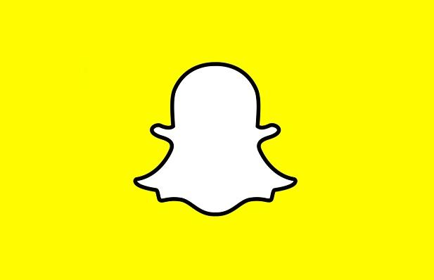 Snapchat negocia acuerdos de licencia con las discográficas