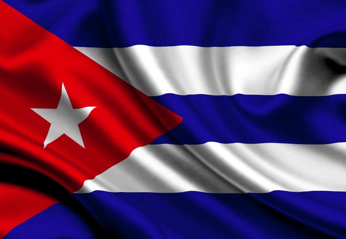 El consumo de música en móviles llega a Cuba