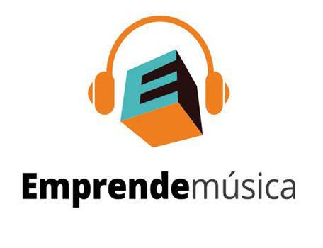 emprende musica
