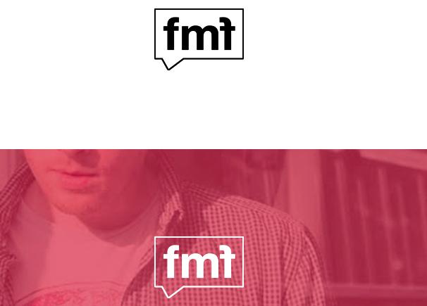El Future Music Forum, el secreto mejor guardado de las conferencias profesionales de música en España