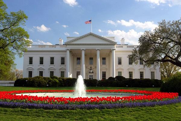 La Casa Blanca llega a Spotify con el mismo Barak Obama como curador de playlist