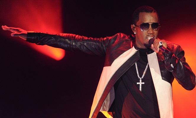 Los reyes del dinero en el Hip Hop 2015 (Lista)