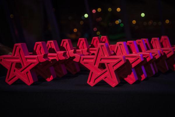 Los II premios fest ya tienen sus ganadores