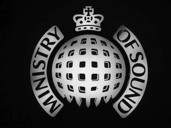Ministry of Sound se arrepiente y volverá a distribuir con FUGA