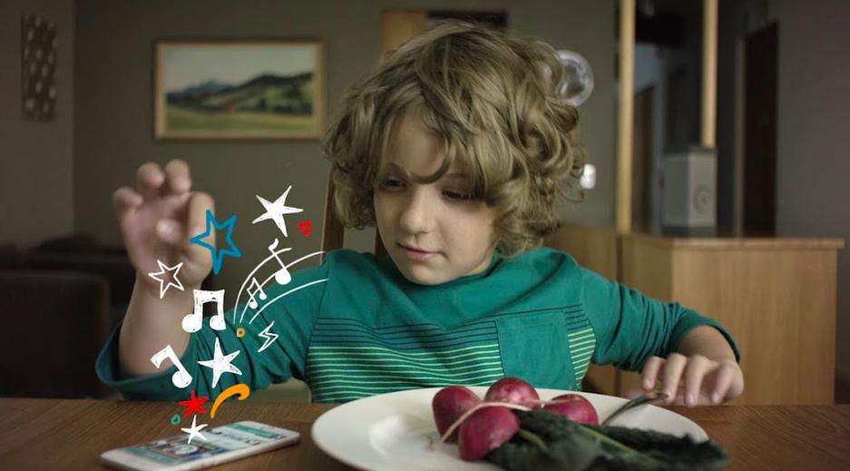 "Rhapsody lanza ""Rhapsody Kids""  para ofrecer música a la audiencia infantil"