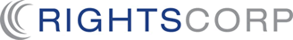 logo-rightscorp