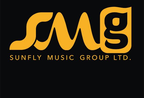 Sunfly Music Group aterriza en España inaugurando editorial musical
