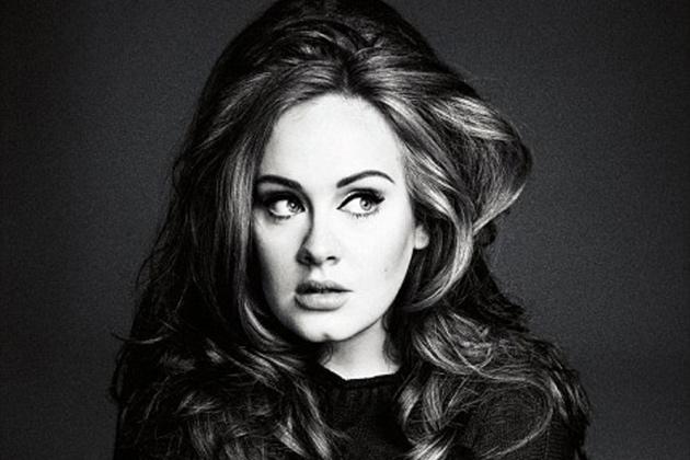 Adele: la excepción a la regla, una artista de otra era