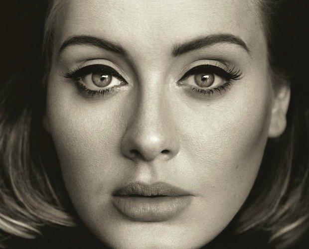 '25', el nuevo álbum de Adele, no estará en los servicios de streaming