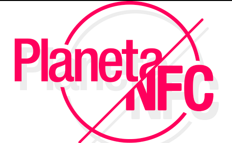 planet nfc