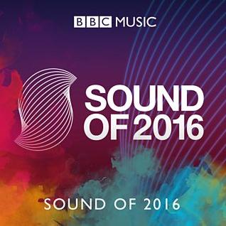 sound of 2016_2