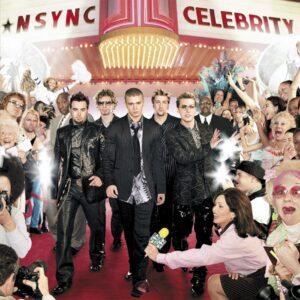 nsync_celebrity