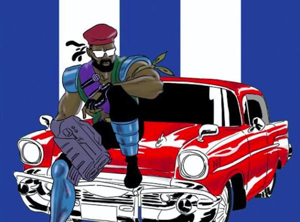 Major Lazer actuará en Cuba en un evento histórico para el país y para la propia industria