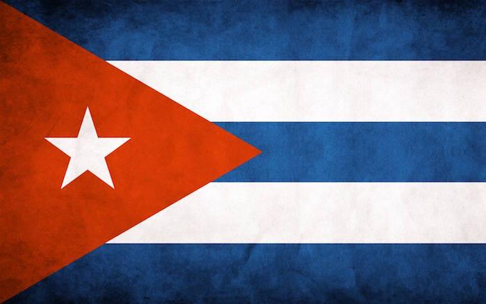 Nuevo paso en la normalización de las relaciones entre Cuba y Estados Unidos