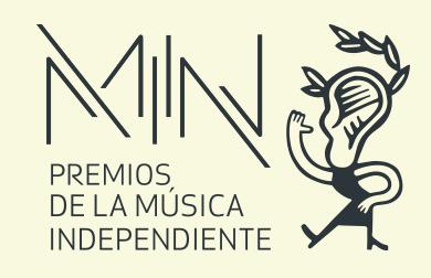 premios min logo