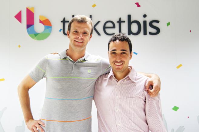Carta abierta de Jon Uriarte y Ander Michelena, CEOs de Ticketbis (Caso Doctor Music)