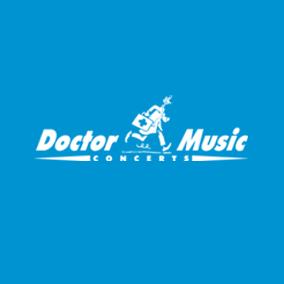 dr_music-logo