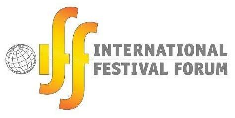 El International Festival Forum 2016 completa su programación