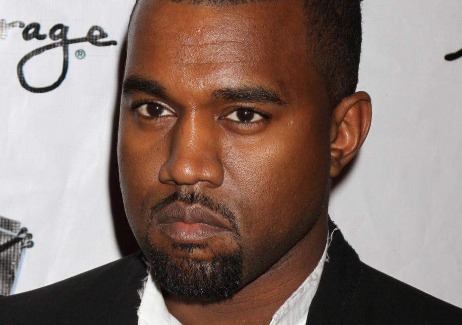 Kanye West y TIDAL son demandados por fraude