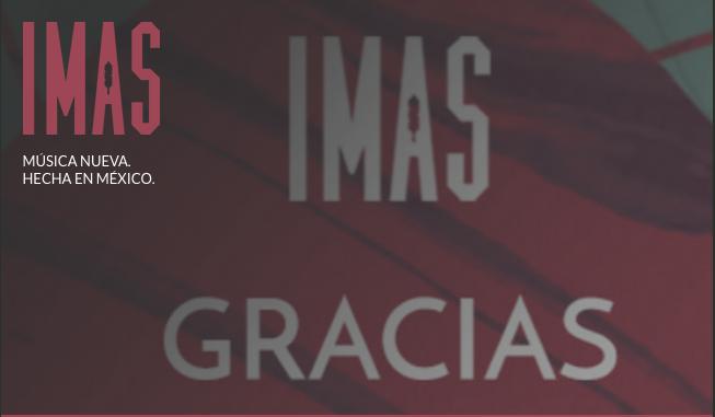 Entrevistamos a Olga Straffon, coordinadora de los Premios IMAS en México