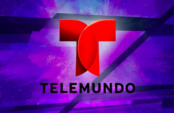 Telemundo reforzará su división de música