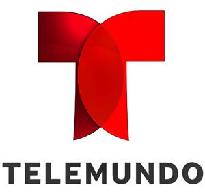 telemundo_logo_detalle