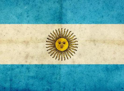 Argentina: Los ingresos por música grabada digital aumentaron un 140% en 2015