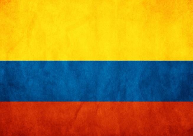 Colombia: Los ingresos por música grabada aumentaron un 16,4% en 2015