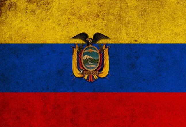 Ecuador: Los ingresos por música grabada en formato físico sólo representaron el 8% en 2015