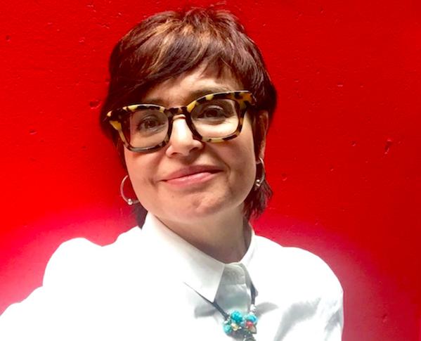 Entrevistamos a Inma Grass, presidenta de la Unión Fonográfica Independiente
