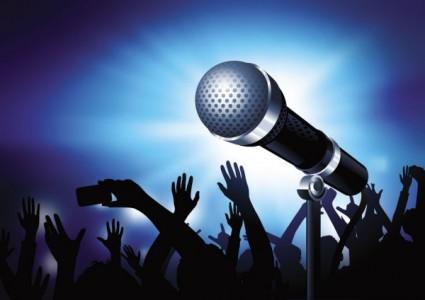 El karaoke es cada vez más popular en España