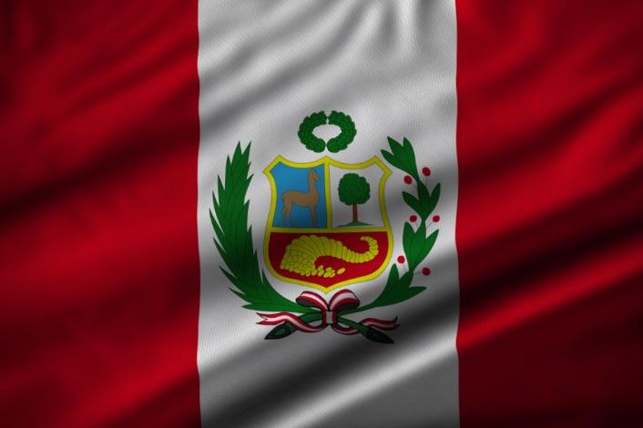 Perú: Los ingresos por música grabada en formato físico sólo representaron el 5% en 2015