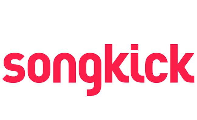 Songkick se hace miembro asociado del Music Managers Forum