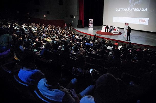 FIMPRO impulsa la industria de la música mexicana e iberoamericana