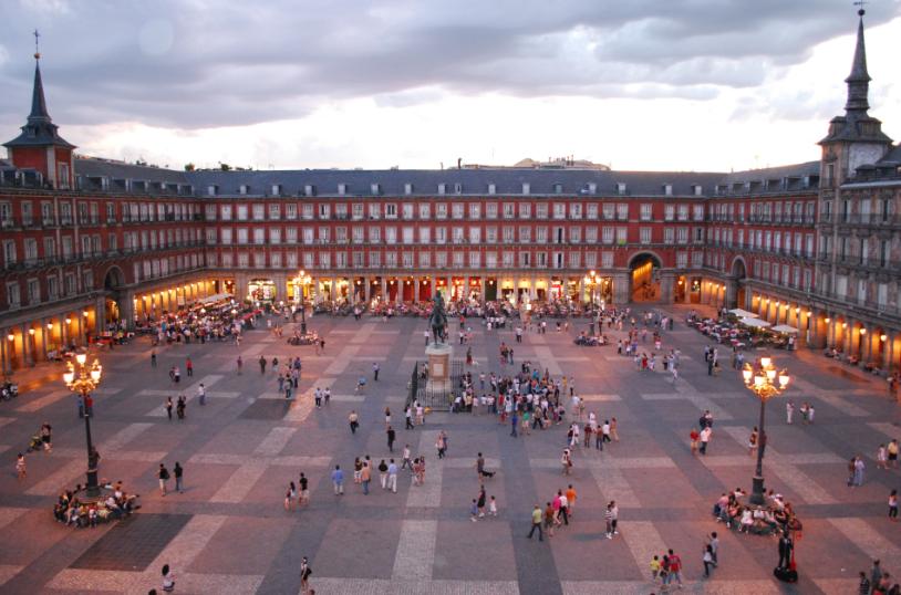 MMC 2016: Foro de las Ciudades Musicales, el área de reflexión de Madrid Music City
