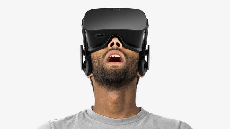Live Nation se adentra en la realidad virtual