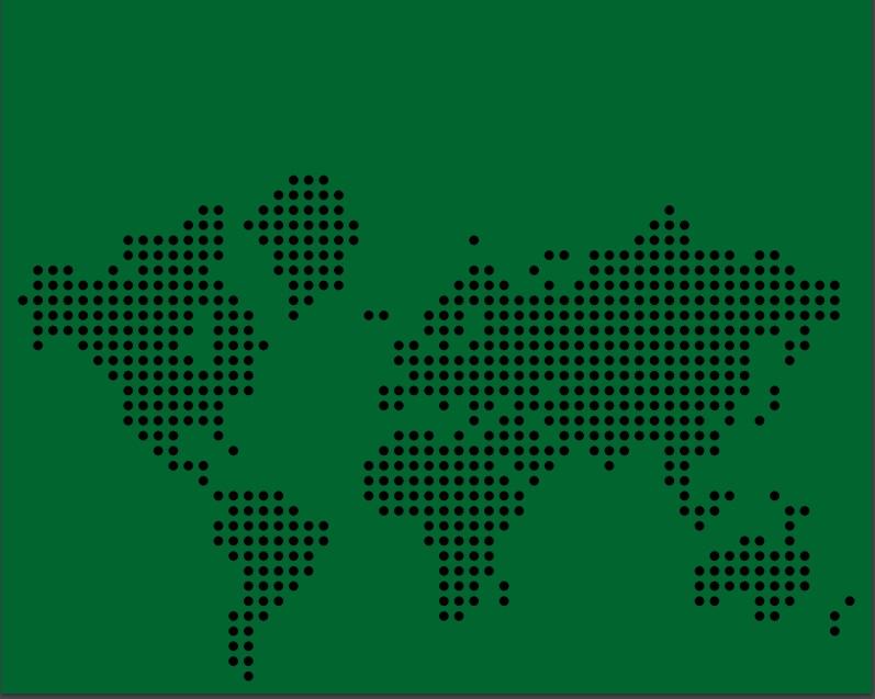 La música independiente representa el 37% del mercado global