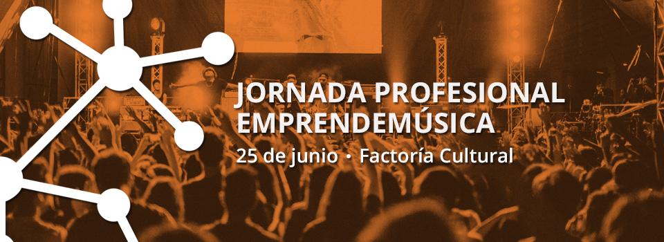 banner_evento-emprendemusica