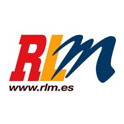 rlm_logo256
