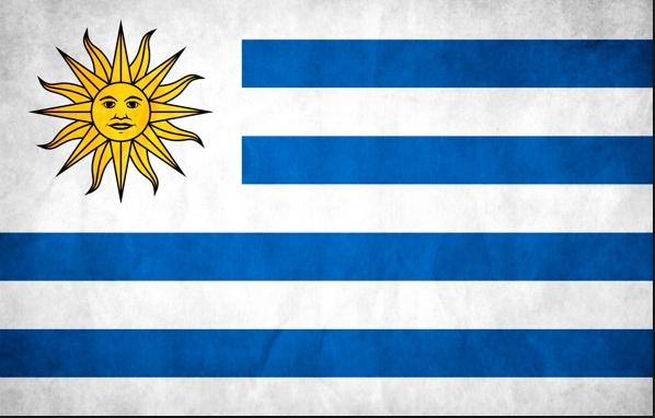Uruguay: Los ingresos por música grabada aumentaron un 16,1% en 2015