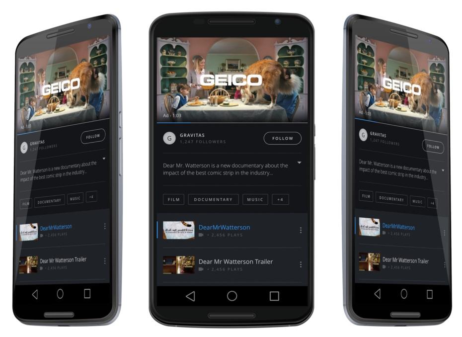 BitTorrent cambia el nombre a su plataforma Bundles