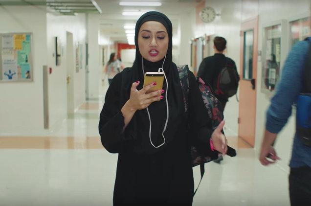 YouTube Music lanza campaña resaltando la diversidad