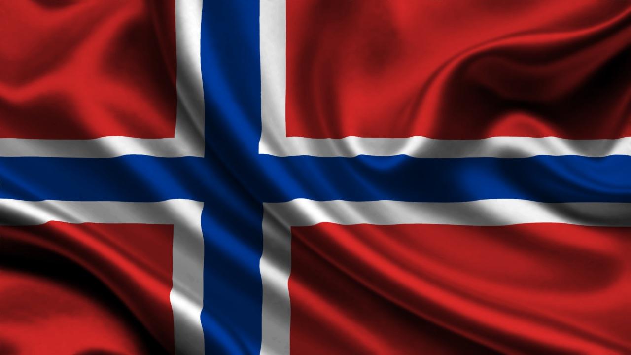 Noruega: Descargas representan solo el 4% de ingresos a la industria