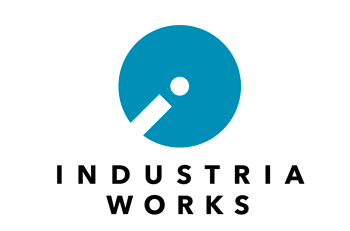 industria-works